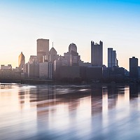 A look at Pittsburgh's latest Climate Action Plan