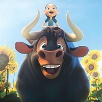 <i> Ferdinand</i>