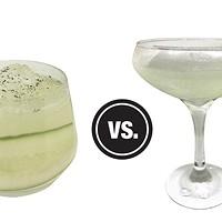 <i>Pittsburgh City Paper</i> Booze Battles: Eddie V's vs. Industry Public House