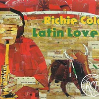 Richie Cole's new album <i>Latin Lover</i> brings bossa nova to Pittsburgh