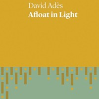 David Adés' <i>Afloat in Light</i>