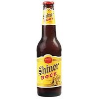 Shiner Bock, Spoetzl Brewery