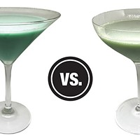 <i>Pittsburgh City Paper</i> Booze Battles: Kelly's Bar & Lounge vs. Spork