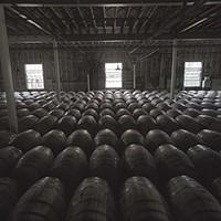 <i>Neat: The Story of Bourbon</i>