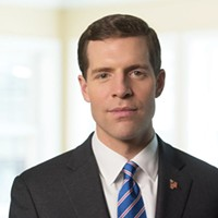 Conor Lamb's special-election victory created a roadmap for victory in midterm elections