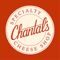Chantal's Specialty Cheese Shop opens in Bloomfield