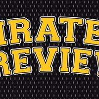 Pittsburgh Pirates Preview 2018