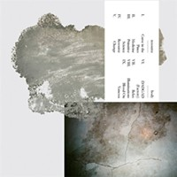 Silver Car Crash releases <i>Resource Body </i>on Crafted Sounds