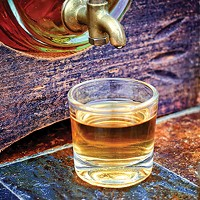 Learn Your Bourbon Terms