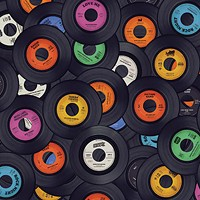 The 46th Pittsburgh Record and CD Convention takes place at the Bridgeville VFD, Sat., May 26