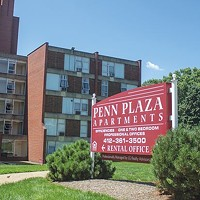 Fight over Penn Plaza highlights city's inability to plan neighborhood growth equitably