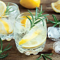 Revisit the G&T this summer