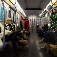 <i>Ocean's 8</i> is the latest very unnecessary, but very fun all-female reboot