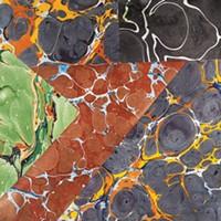 Brian Riordan releases Amsterdam-recorded <i>STEIM III</i>