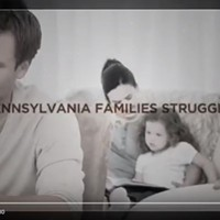 Gov. candidate Scott Wagner uses South African stock video in 'struggling' Pennsylvanians ad