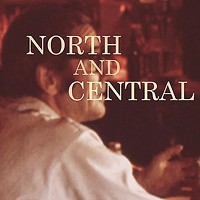 Pittsburgh writer Bob Hartley revisits the tumultuous 1970s of his childhood in Chicago in <i>North and Central </i>