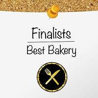 Best of PGH 2018 finalists: Best Bakery