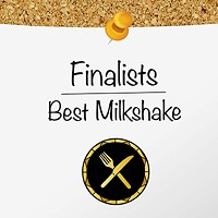 Best of PGH 2018 finalists: Best Milkshake