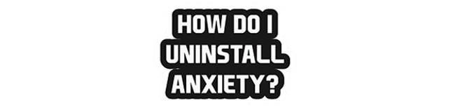 sticker_anxiety.jpg