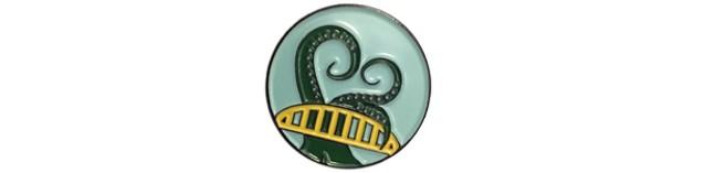 pin_tentacle.jpg