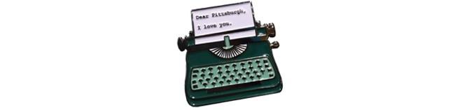pin_typewriter.jpg