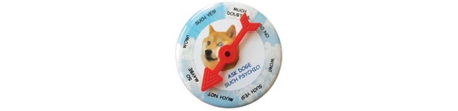 button_doge.jpg