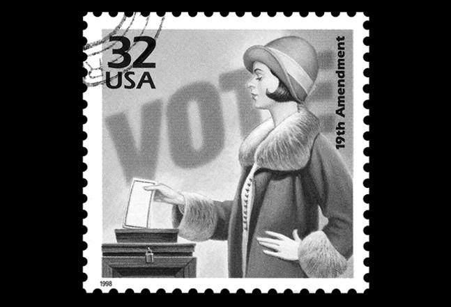 electionblurbs_womenonstaff.jpg
