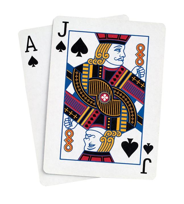road2-cards-45.jpg