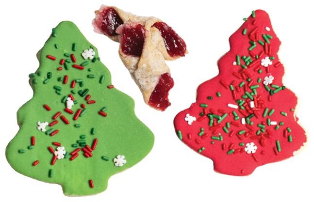 cookies-priory.jpg