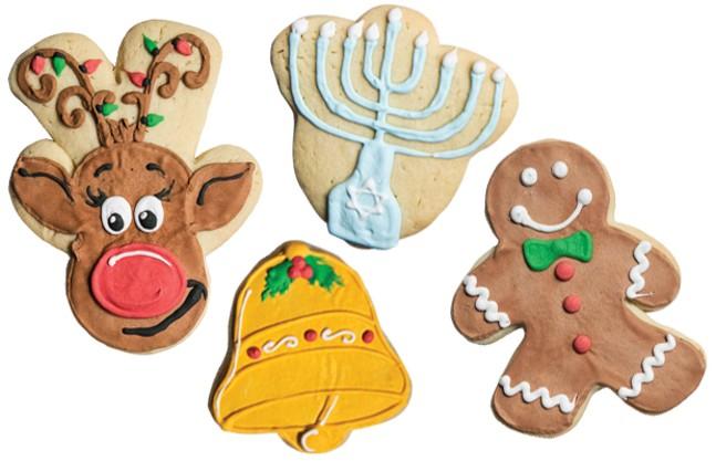 cookies-oakmont.jpg