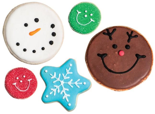 cookie-eatnpark.jpg