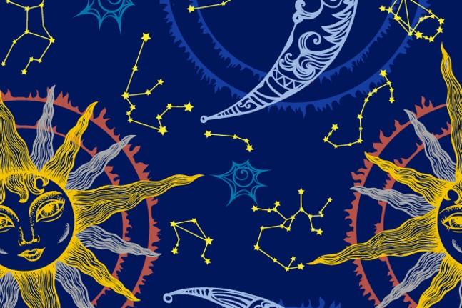 astrology2.jpg