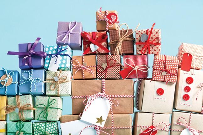 gift1-51.jpg