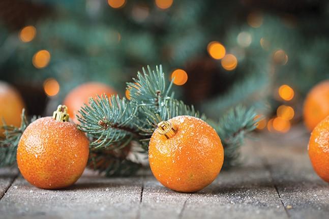 edit2-oranges-02.jpg