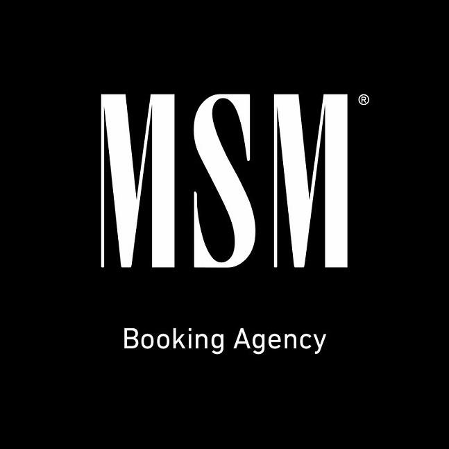 MSM Logo - MSM WEBSITE