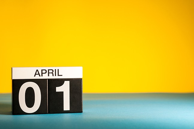 edit2-aprilcal-14.jpg