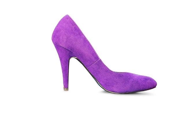 style1-heels-19.jpg