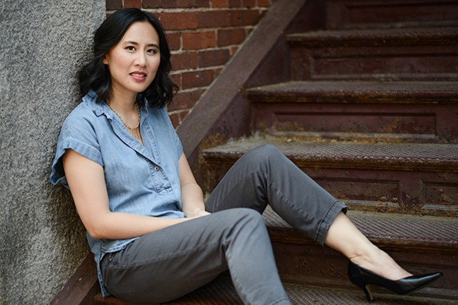 Celeste NG - KEVIN DAY PHOTOGRAPHY