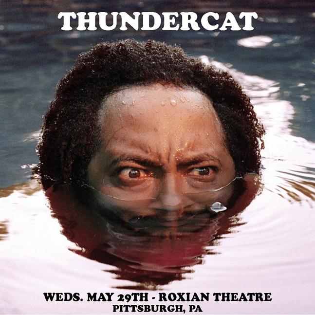 thundercat.square.jpg