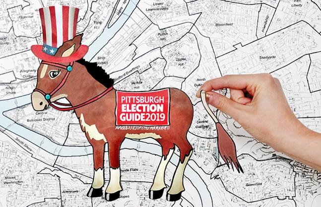 main-electionguideintro.jpg