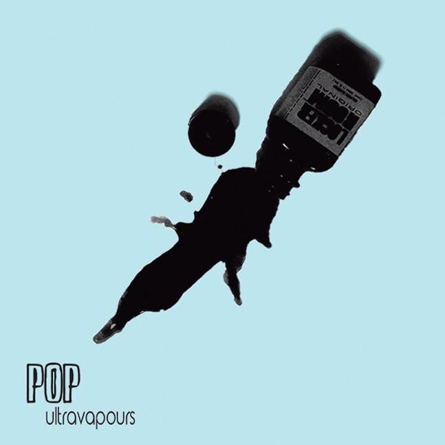 music2-popalbum-21.jpg