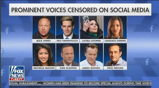 From May 30 edition of Fox News' The Ingraham Angle - SCREENSHOT OF FOX NEWS