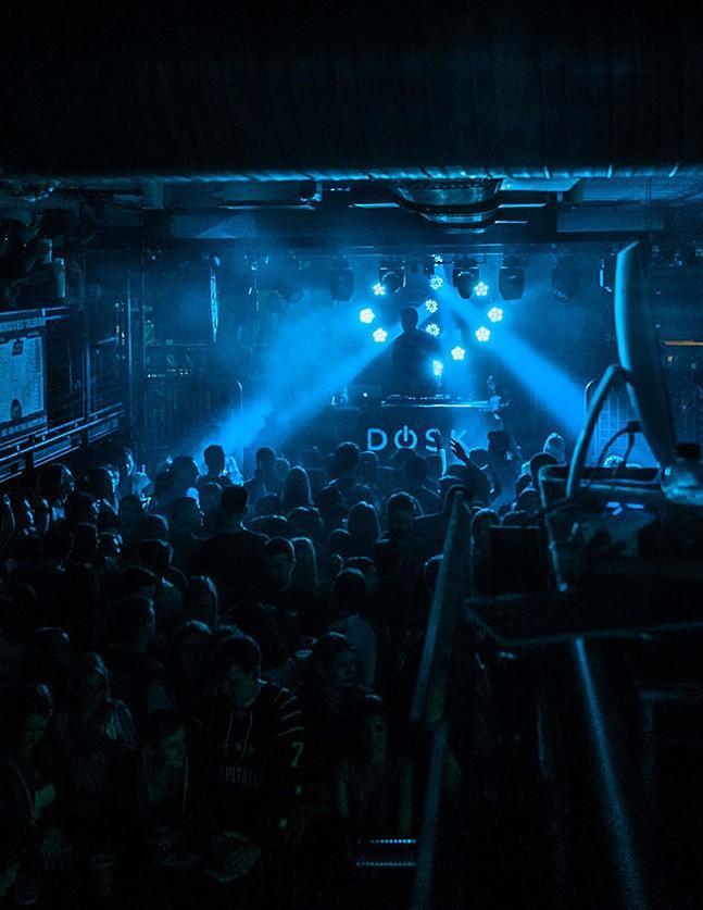 music2-dosk-27.jpg