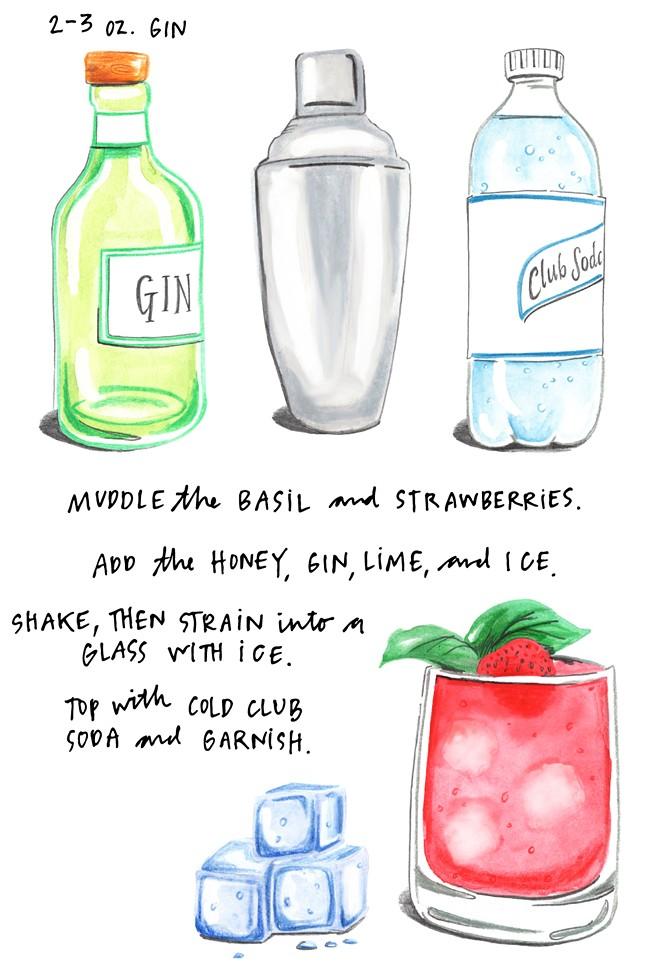 rocks-illustrated_cocktail_web_2-28.jpg