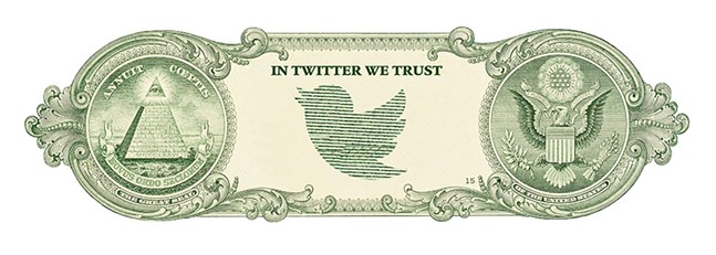 dollarbird.jpg