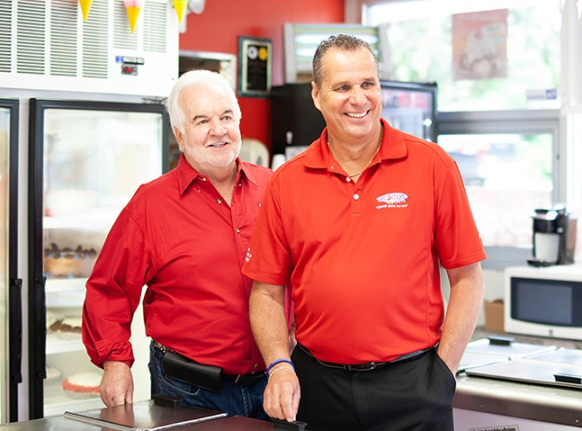 founder_bruce_reed_and_ceo_jim_sahene.jpg