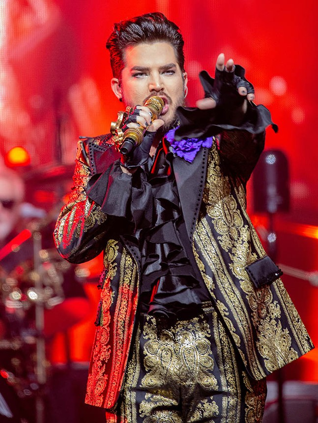 https://media1.fdncms.com/pittsburgh/imager/u/blog/15539418/queen-adamlambert-ppgpaints-9.jpg