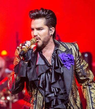 https://media1.fdncms.com/pittsburgh/imager/u/blog/15539420/queen-adamlambert-ppgpaints-12.jpg