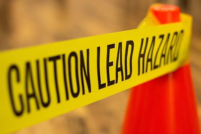 lead-caution.jpg