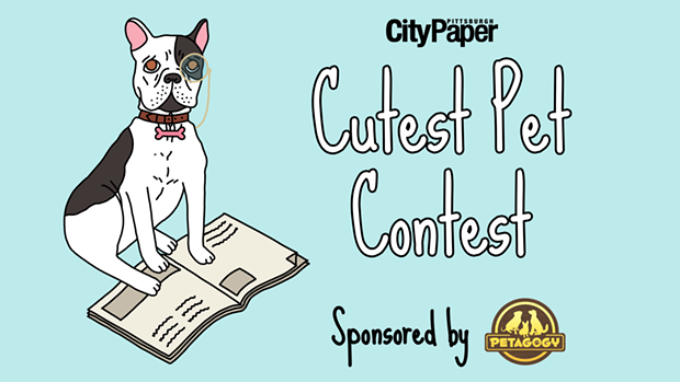 cutestpetcontest-monocle.png
